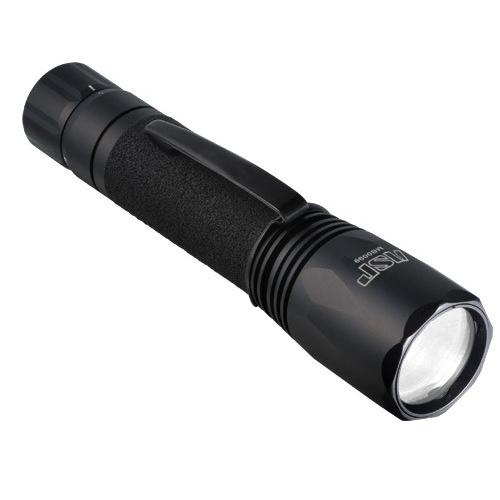 ASP Triad USB LED Flashlight