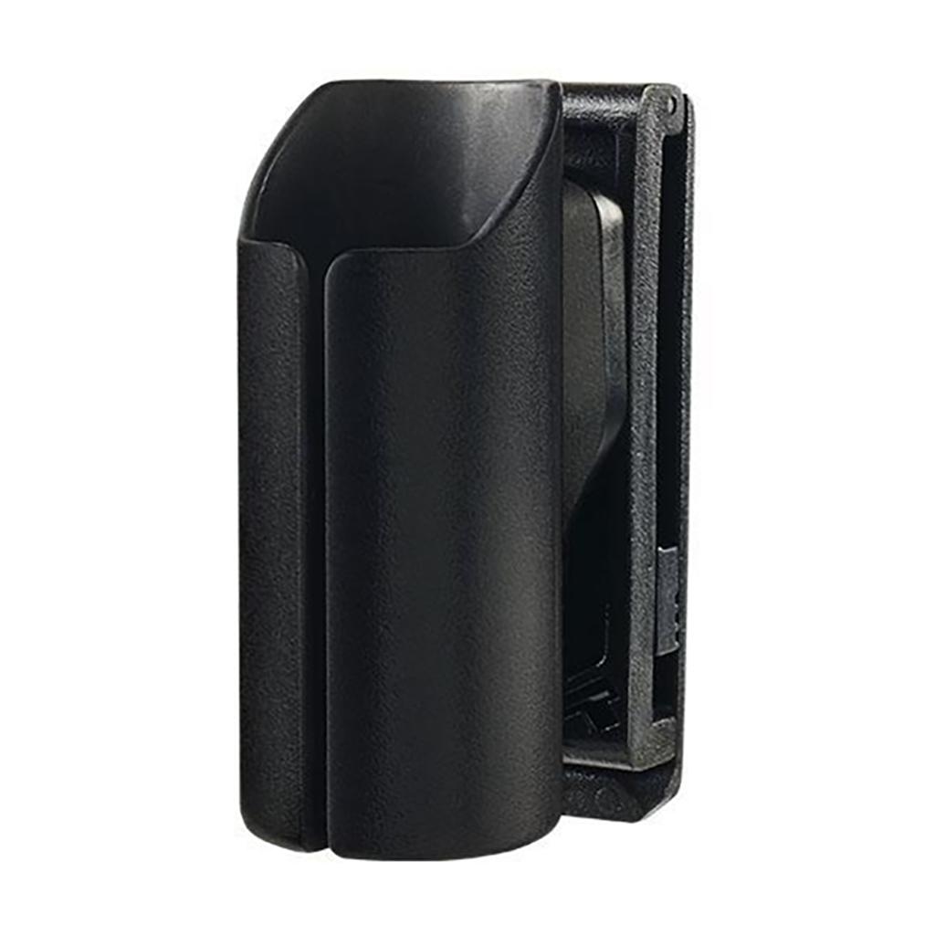ASP 35647 Tactical Light Case (TLC)