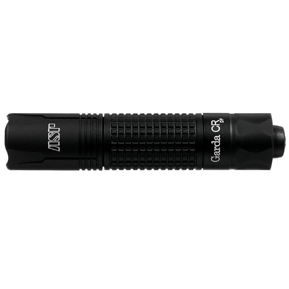 ASP 35737 Garda CR DF Rechargeable Flashlight