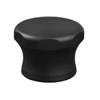ASP AR Grip Cap, F Series