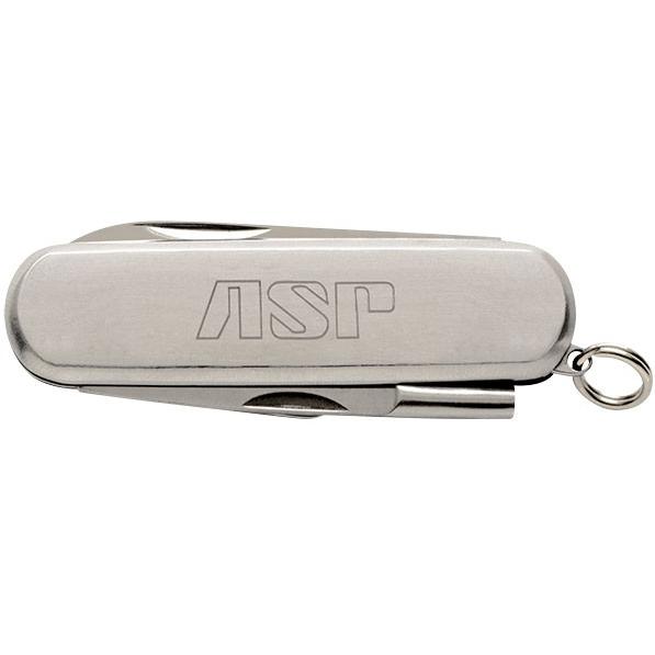 ASP PocketKey