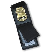 Smith & Warren Standard Bi-Fold Wallet