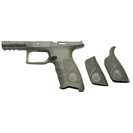 Beretta APX STD Grip Frame