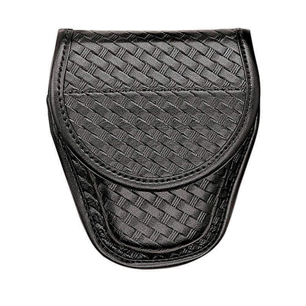 Bianchi Covered Handcuff Case, Model 7900
