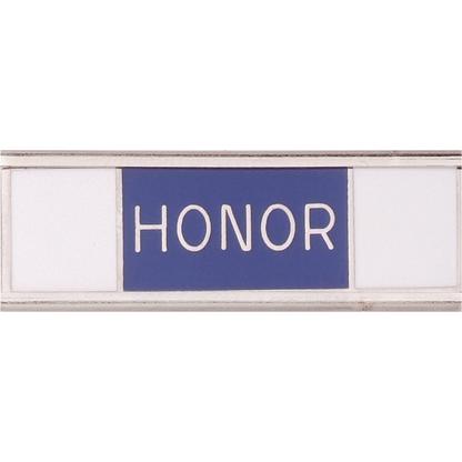 Blackinton Commendation Bar, Medal of Honor