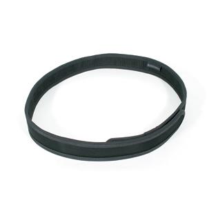 Blackhawk Trouser Belt
