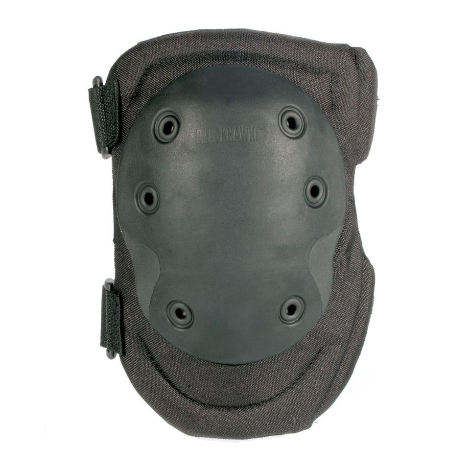 Blackhawk Advanced Tactical Knee Pads, V.2