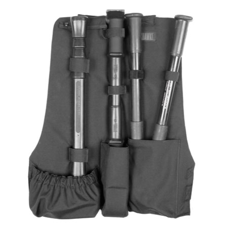 BlackHawk Tactical Backpack Entry Tools Kit