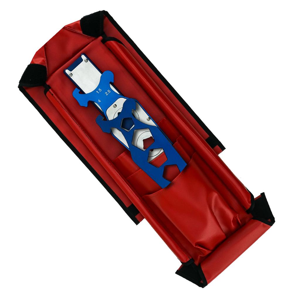 Better Tools EZ Spanner Tool-Hose Bag