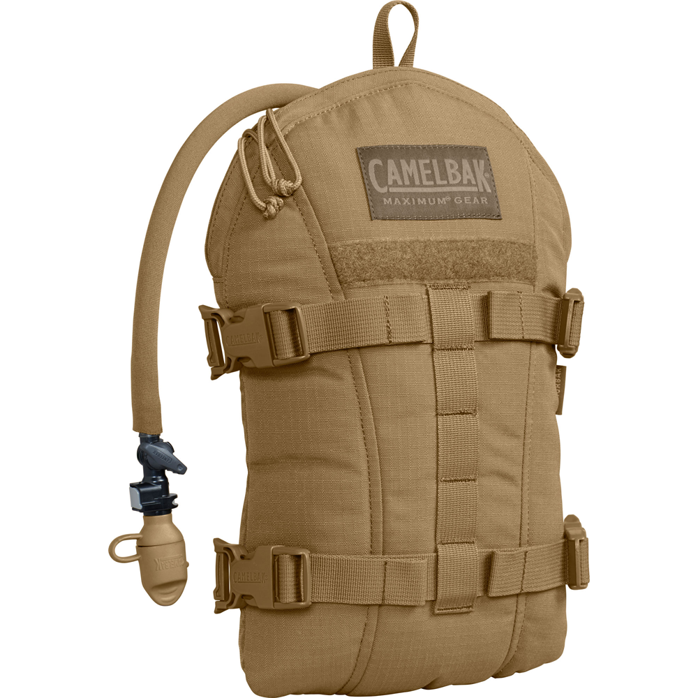 Camelbak Armorbak 100oz Mil Spec Crux