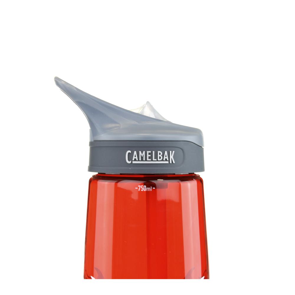 CamelBak Exclusive Maltese Cross Eddy Bottle