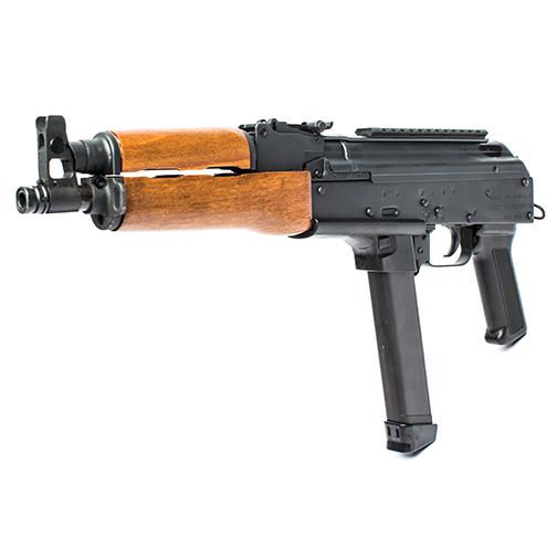 Century Arms Draco NAK9