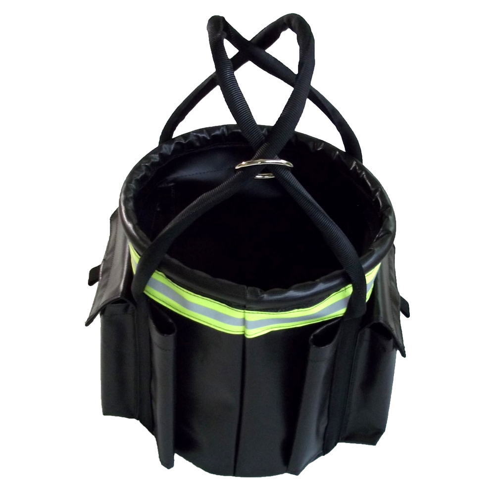 Avon Hydrant Bucket, Multi-Purpose