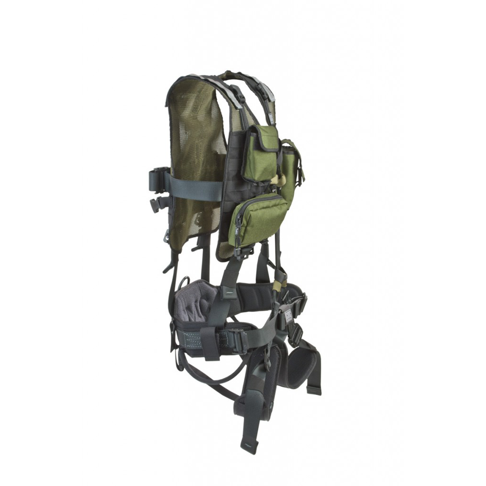 CMC Special Ops Harness