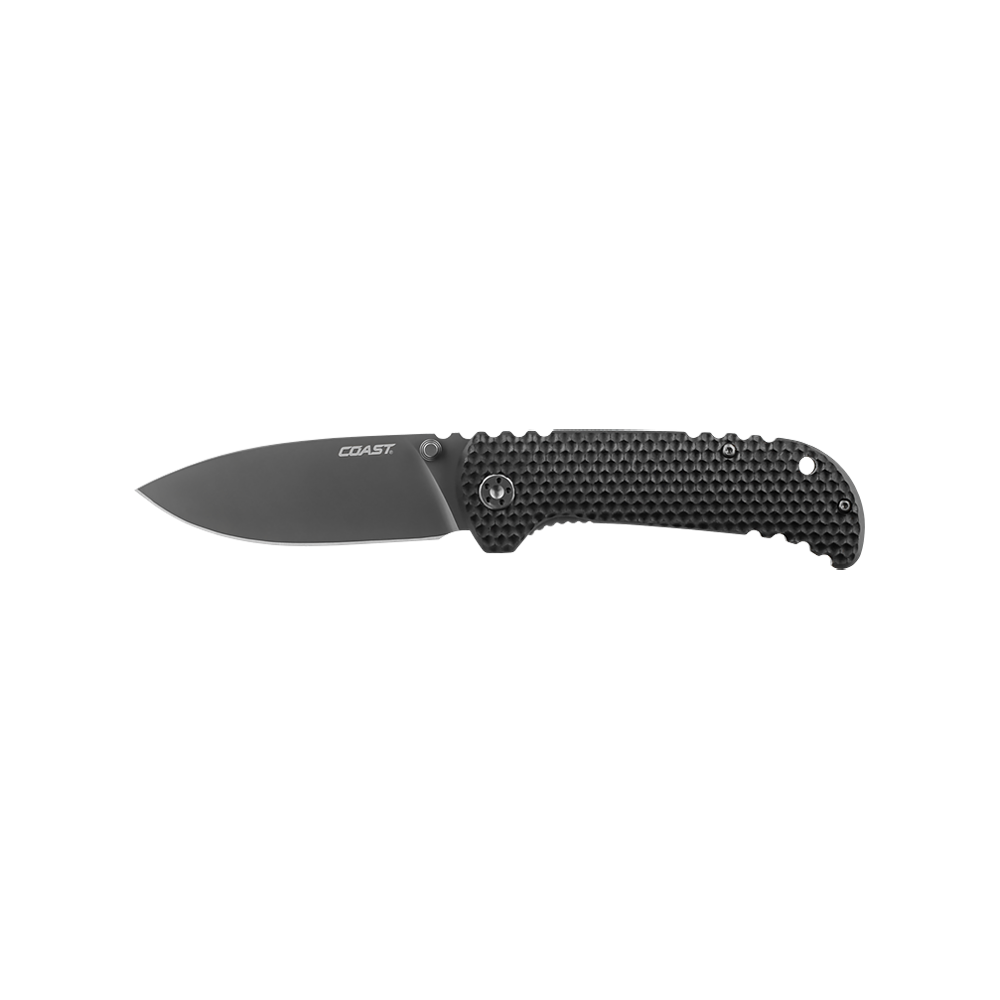 Coast FX352 Frame Lock Folding Knife