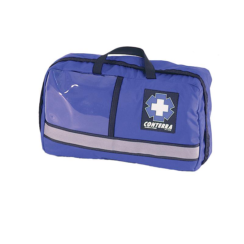 Conterra Infinity Expedition Modular Medical Kit