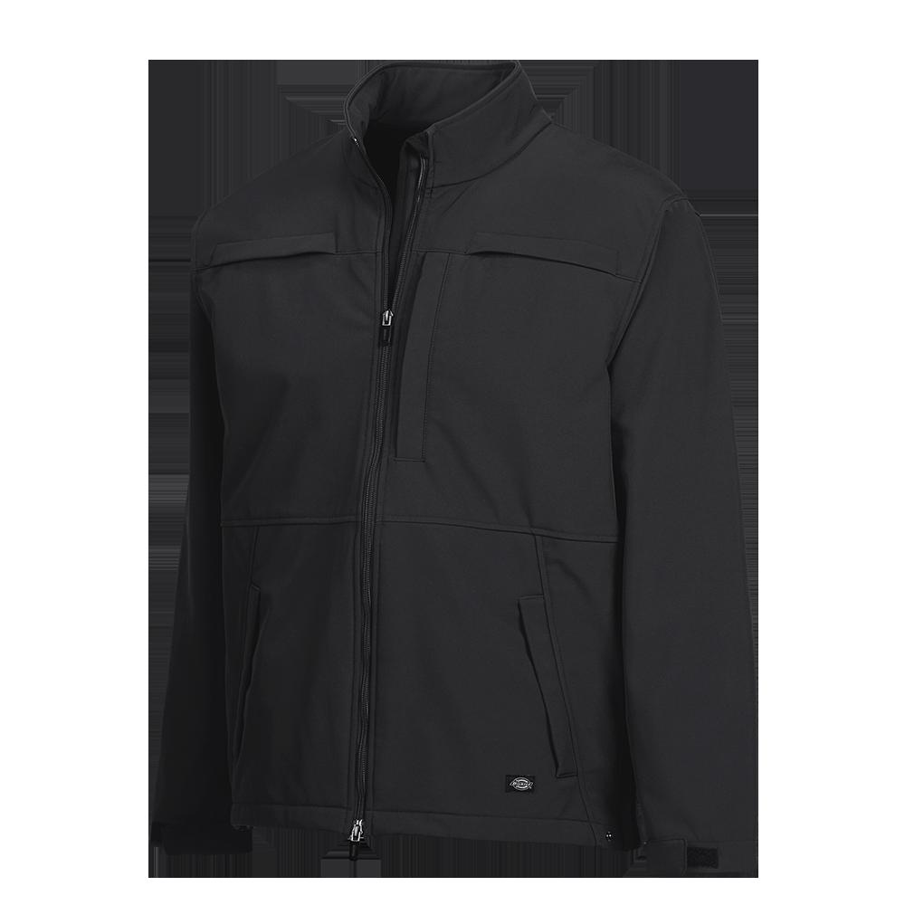 Dickies Tactical Softshell Jacket