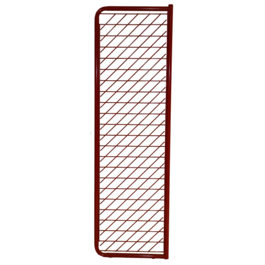 Groves Divider Panel for 20