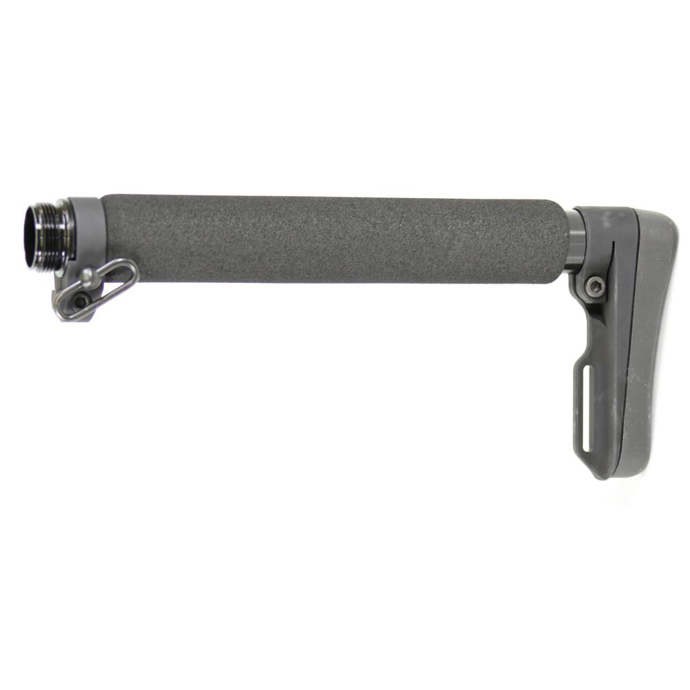 DoubleStar AR-UL Ace AR15 Ultra Light Rifle Stock