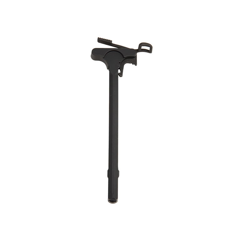 DoubleStar Charging Handle with Ambidextrous Tactical Latch
