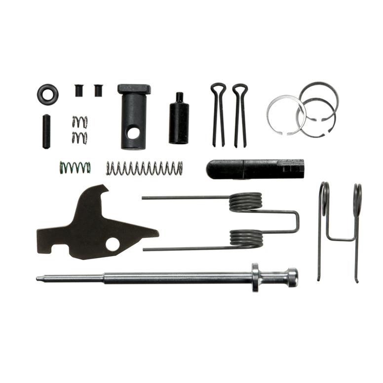 DoubleStar AR Field Repair Kit