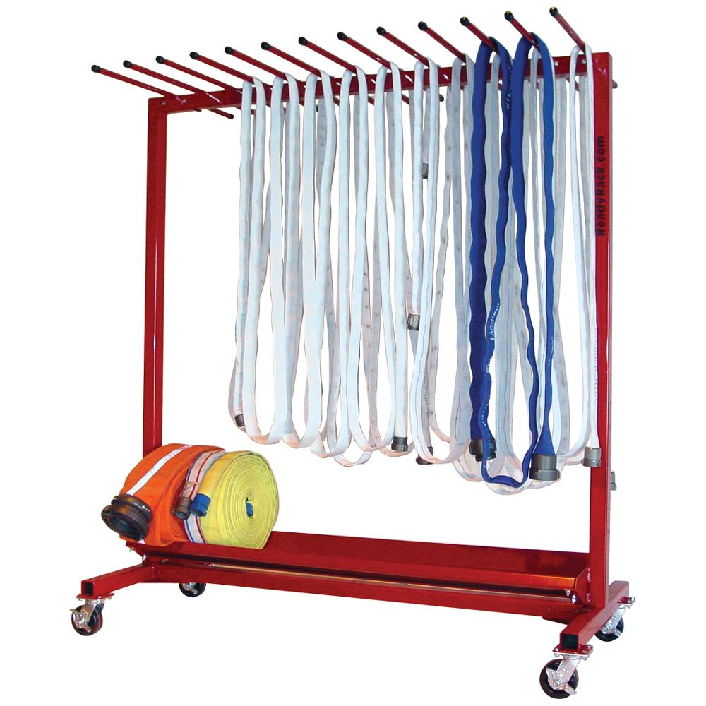 Groves Dry & Store Hose Rack