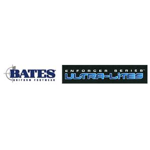 Bates 5