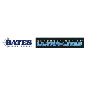 Bates GX-4 Ultra-Lites, 4