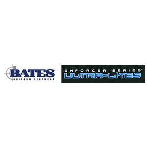 Bates GX-8 8