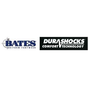 Bates DuraShocks 8