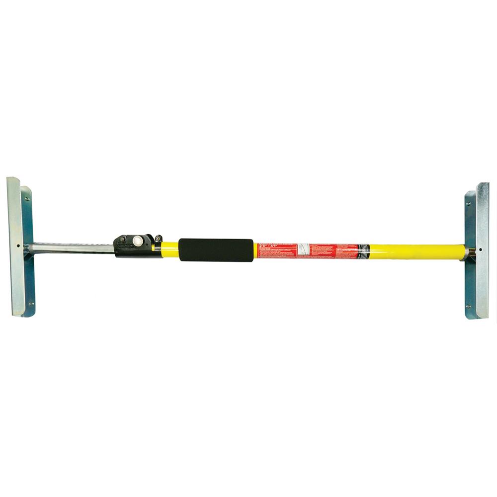 Ramfan Door Bar for EX50Li All Purpose Ventilator