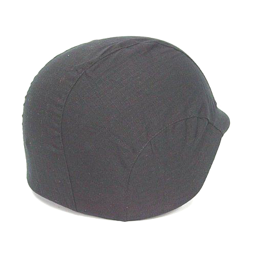 EDI Ballistic Helmet Cover