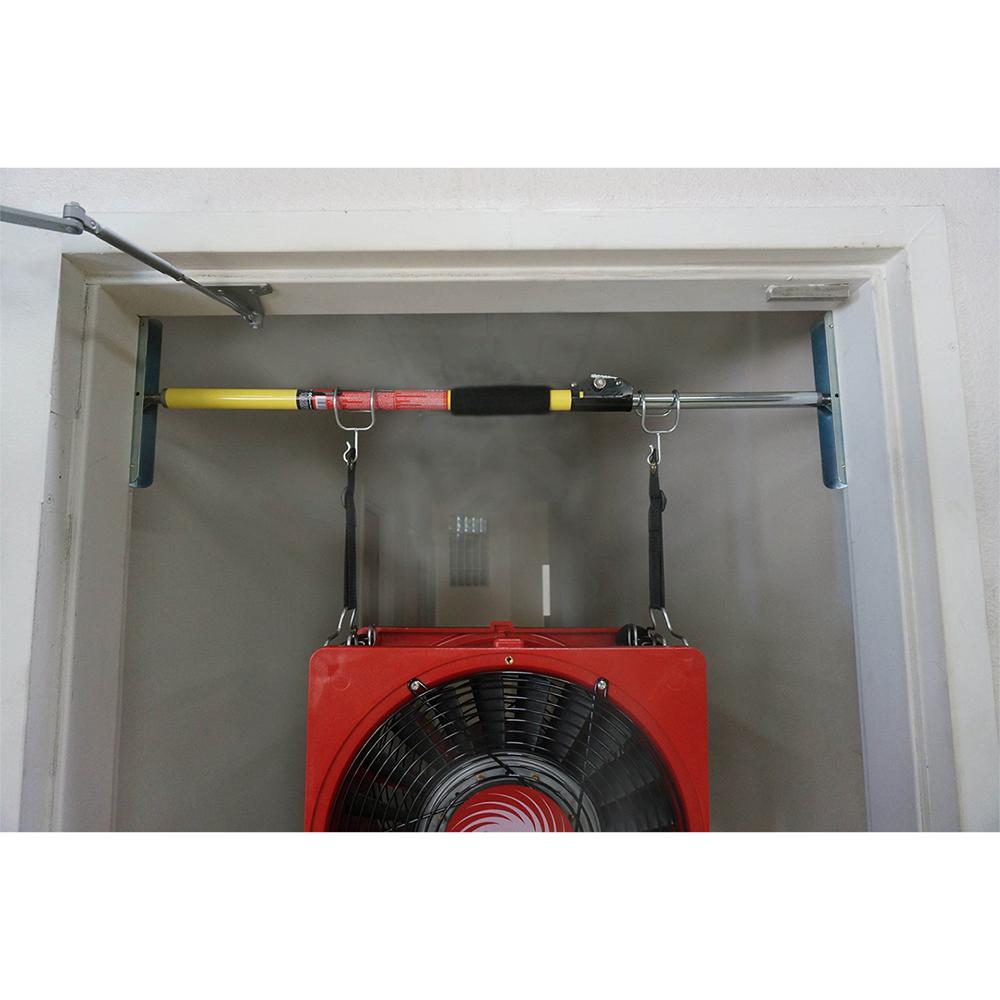 Ramfan Hanger Kit for EX50Li All Purpose Ventilator