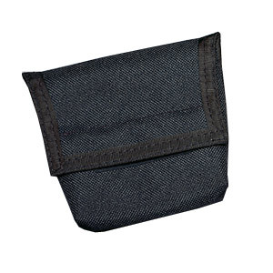 EMI Deluxe Glove Case, Holds 6 Pairs of Disposable Gloves