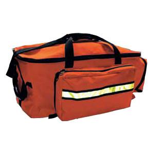 EMI Multi Trauma Response Bag