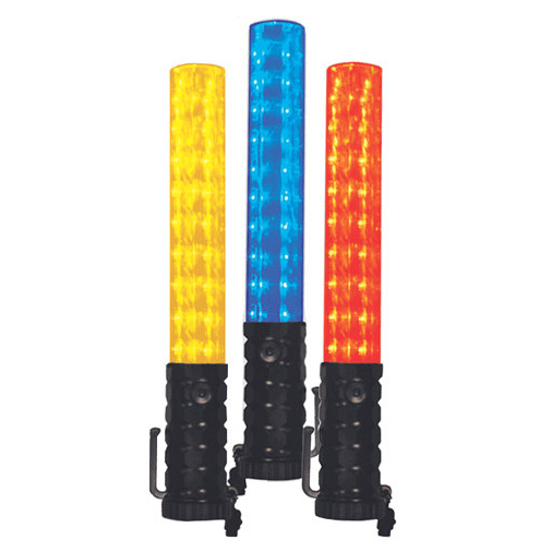 EMI Flashback Three Light Baton