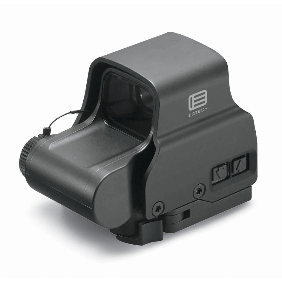 EOTECH Non-Night Vision Model EXPS2 Holographic Sight