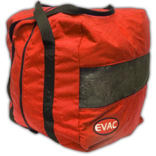 EVAC Turnout Gear Bag