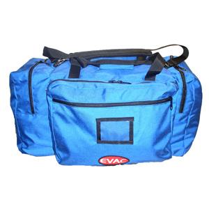 EVAC Systems Personal Rescue Equipment Pak (PREP)
