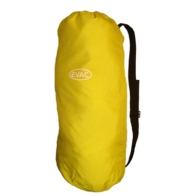 EVAC Systems Rope Bag