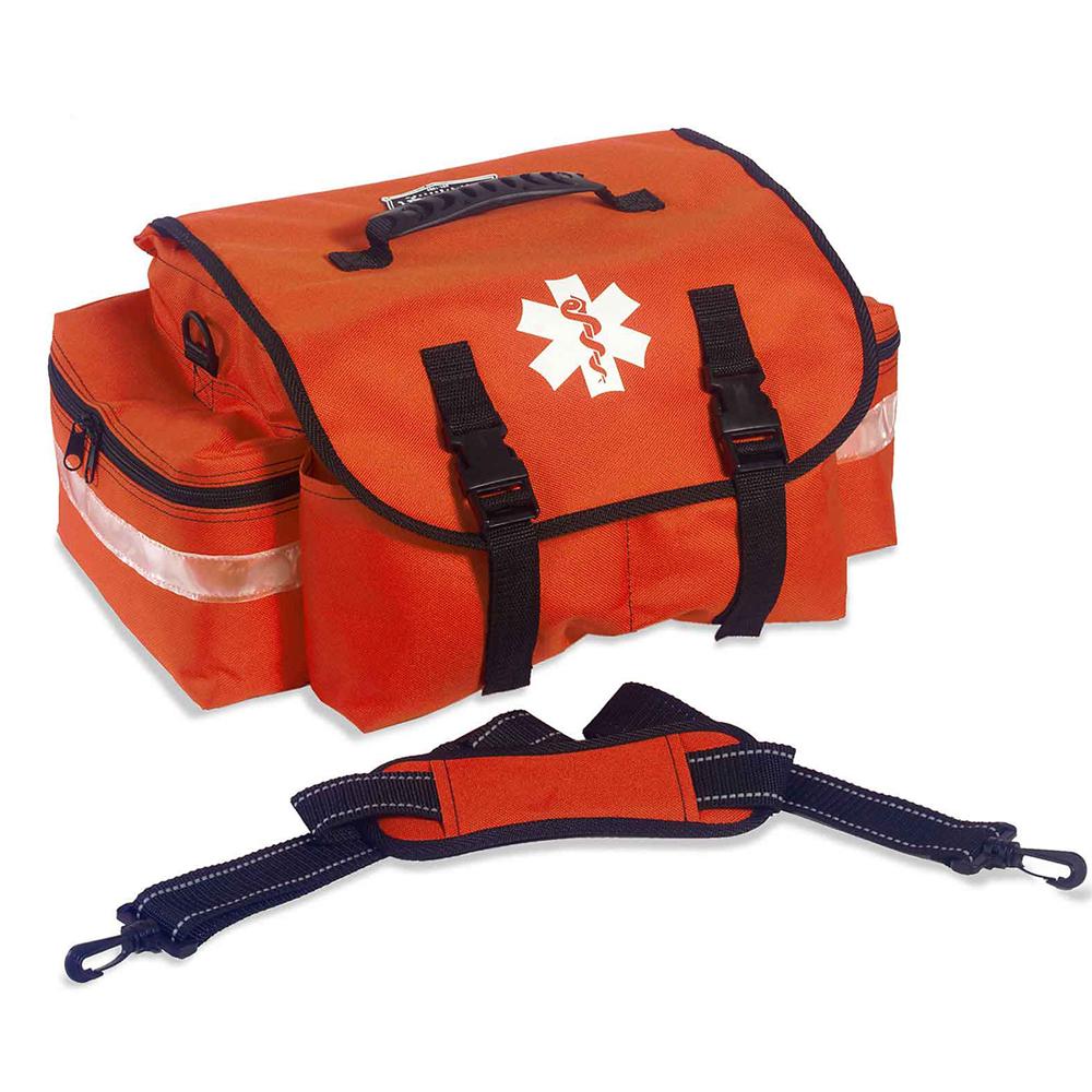 Ergodyne Arsenal Small Trauma Bag