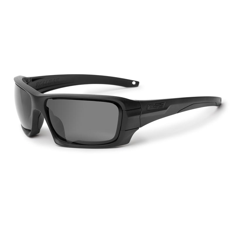 ESS Rollbar™ Tactical Sunglasses