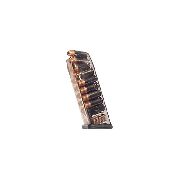 ETS 13 round Magazine, .45 Caliber for Glock 21