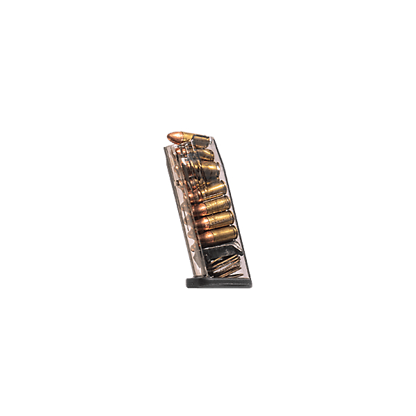 ETS 9mm 12 round Magazine for Heckler & Koch VP9 SK