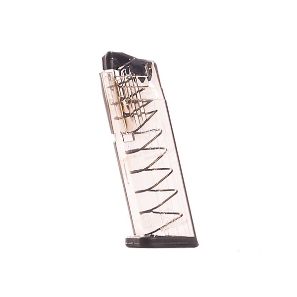 ETS 9mm 15 round Magazine for Sig P320 Compact