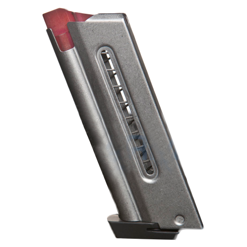 Excel Arms 5.7 x 28 mm Accelerator Magazine