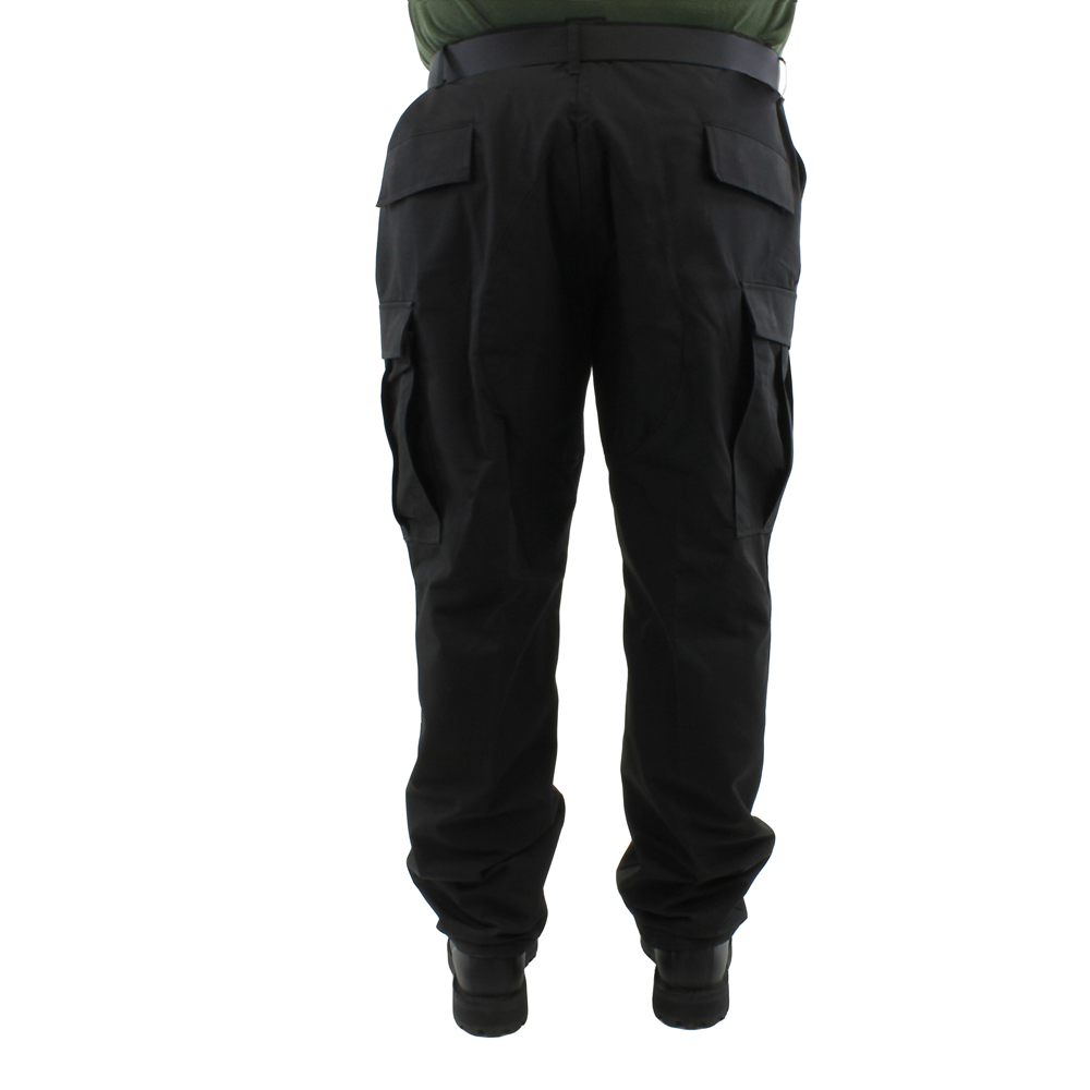Propper BDU Trouser