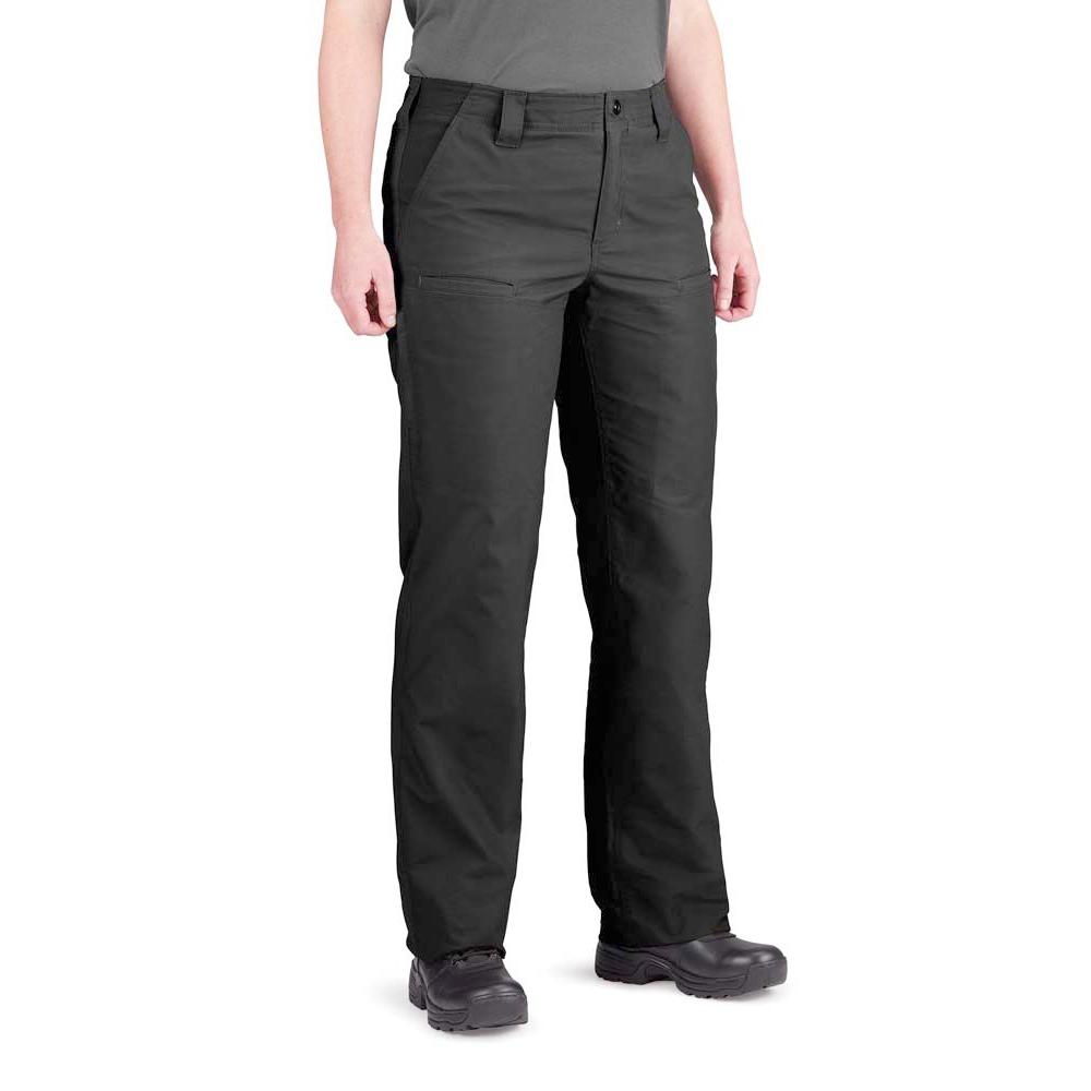 Propper Women's HLX® Tactical Pant