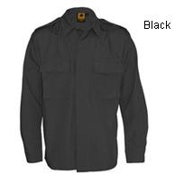 Propper BDU 2-PockeT-Shirt