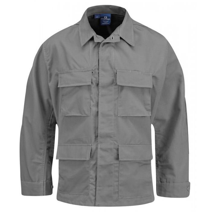 Propper BDU 4-Pocket Coat